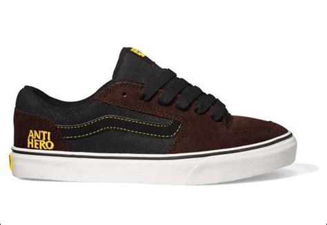 Harga Vans Blends shoes shop coming soon