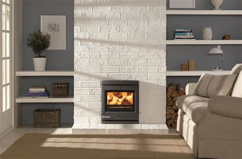 Wall For Fireplace by Decorations Outstanding Electric Fireplace Design In