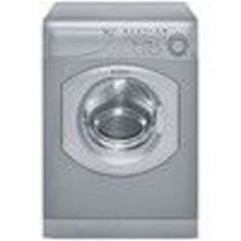 all in one washer dryer reviews hotpoint ariston awd129 front load all in one washer dryer reviews viewpoints