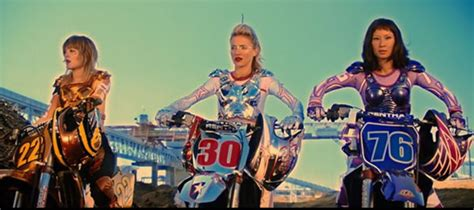 motocross disney movie cast cameron diaz s apartment more closets in the foyer than