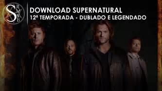 assistir filme supernatural supernatural online 1 temporada dublado gratis