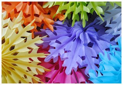 Paper Wedding Decorations Uk by Three Ways To Decorate Your Wedding Cheaply