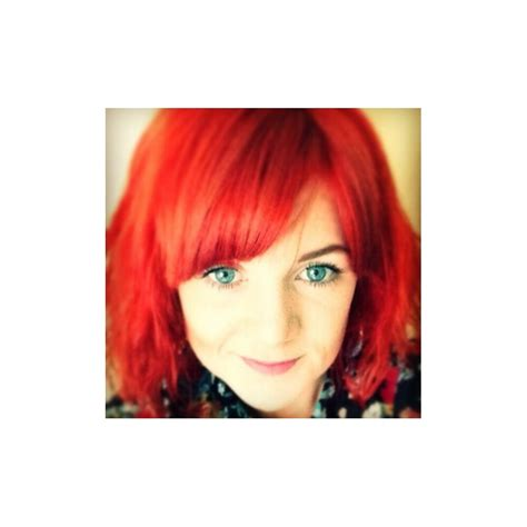 la riche directions semi permanent hair colour dye all directions la riche semi permanent hair dye colour tangerine