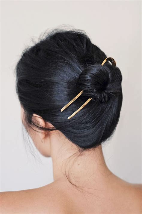25 best ideas about hair accessories on hair ornaments hair sticks and cherry