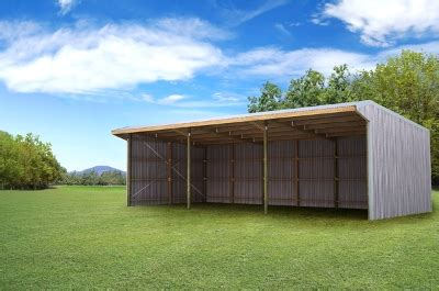 shed plans viptypes of sheds how to landscape around a