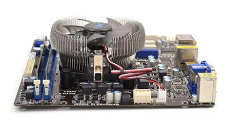Vga Card Ati Radeon 2gb Ddr2 sapphire hd 4350 1gb ddr2 pci e driver