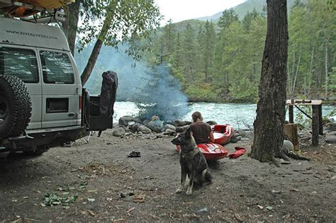 north river boats hat the river gypsies whitewater guidebooks north america