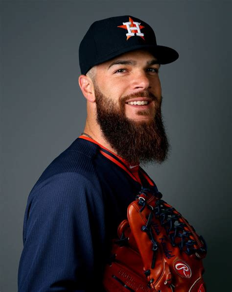 Astros All-Star Pitcher Dallas Keuchel to Appear at Local ... Houston Texas 77095