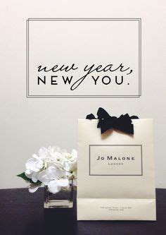 Jo Malone Paper Bag gift giving from jo malone find the gifts for or gifts for him wrapped with