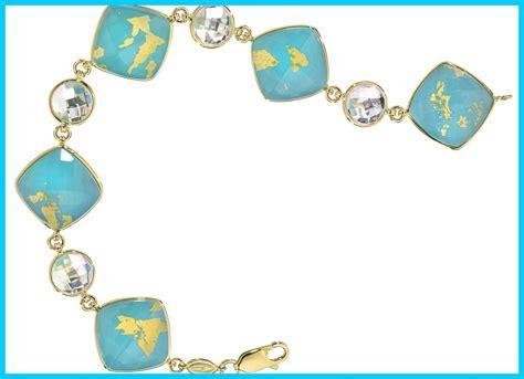 Local Jewelers by Local Hawaii Jewelry Designers Style Guru Fashion