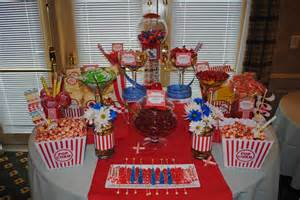 carnival style buffets cw distinctive designs