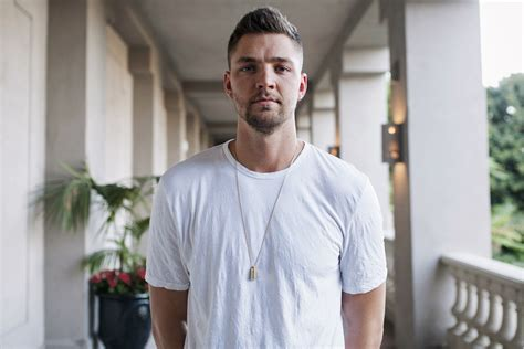 chandler parsons hairstyle chandler parsons style interview hypebeast