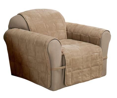 15 sofa and chair slipcovers sofa ideas