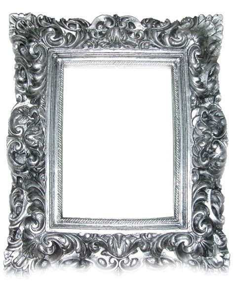 Bathroom Mirror Frame Ideas by 17 Best Images About Baroque Photo Frame On Pinterest