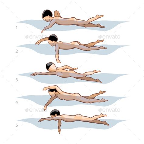 how to to swim 7 8 yo images yo swim suit images 187 dondrup
