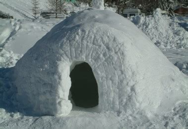 hutte celtique habitats circulaires constructeur d 244 mes z 244 mes