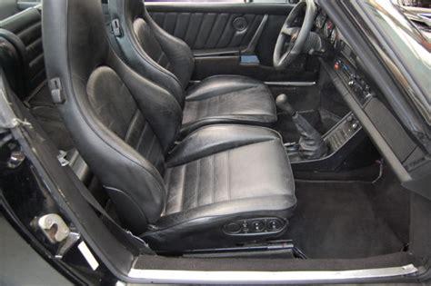 hayes auto repair manual 2002 porsche 911 seat position control service manual motor auto repair manual 1987 porsche 911 interior lighting service manual
