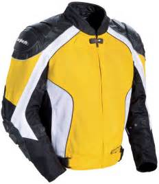 Motorcycle Gear Ten Summer Motorcycle Jackets Classic Motorcycle Gear