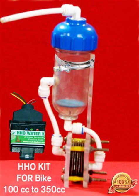 81 best images about hydrogen hho vapor gasoline on
