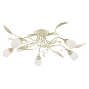 ceiling lights b and q lights by b q semi flush ceiling light review