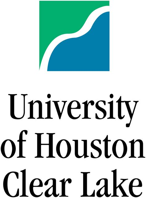 Of Houston Mba by Uhcl Ranked For Programs By The U S News World