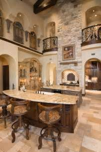 italian style kitchen canisters beautiful tuscan kitchen kitchen pinterest beautiful indoor grill and balconies