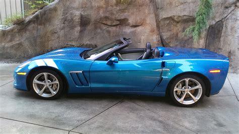 2010 corvette grand sport specs 2010 corvette grand sport heritage convertible jsb 3lt