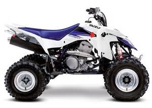 Discount Suzuki Atv Parts Discount Suzuki Atv Buy Here