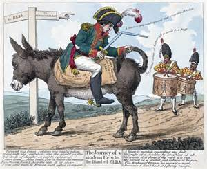 an island apart britain brexit and bonaparte s european books file napoleon s exile to elba3 jpg
