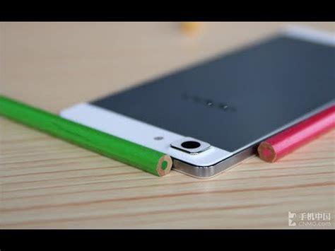 Hp Oppo Terbaru Beserta Gambarnya harga hp oppo r5 terbaru