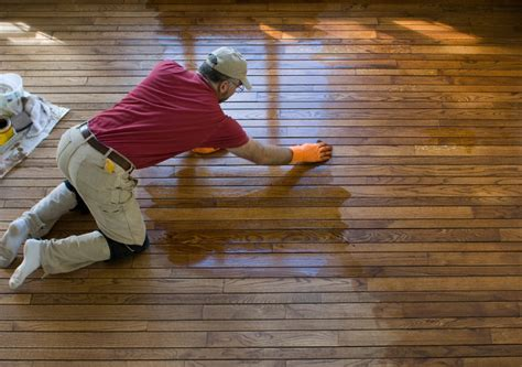 Kinds of Sealant for Waterproofing Wood   Hardwood
