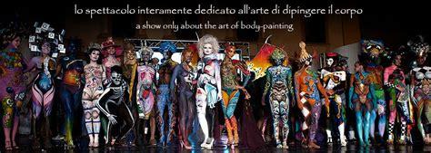verona italy italian bodypainting festival bardolino italienisches bodypainting festival 2016