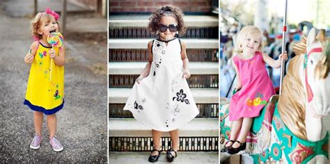Boutique Giveaway Ideas - kara s party ideas nigi boutique dress giveaway promo code little girls party dresses