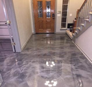 Dallas, Fort Worth,Texas Stained Concrete, staining