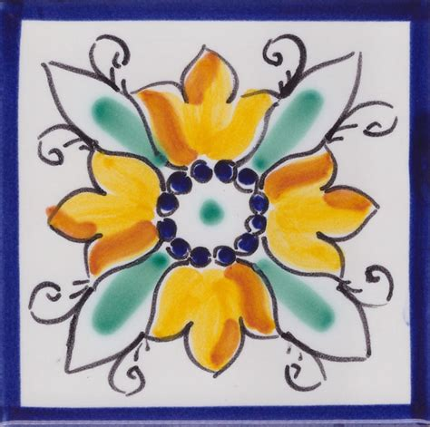 mattonelle vietresi per cucina piastrelle in ceramica di vietri per cucina piastrella