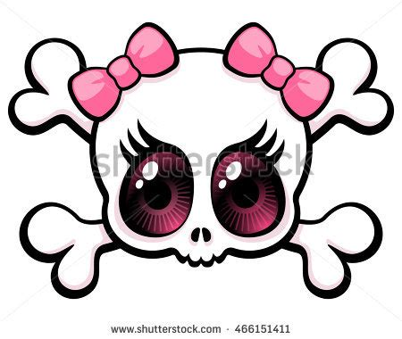 tattoovorlage cartoon stock photos royalty free images vectors shutterstock