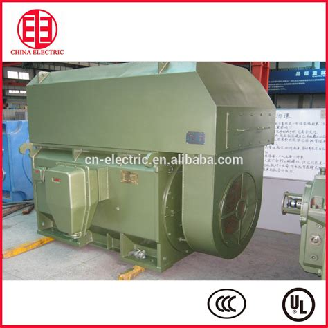 hs code induction motor hs code induction motor 28 images construction of three phase induction motor electrical4u