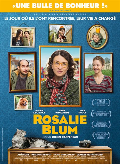 regarder alice et le maire streaming vf complet en francais regarder rosalie blum film 2015 allocin 233