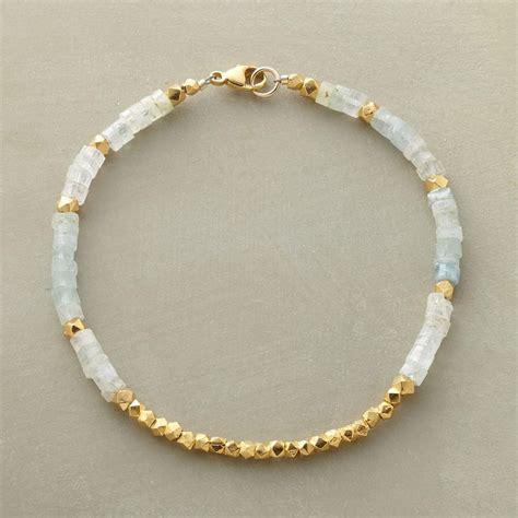 Handcrafted Beaded Bracelets - best 25 bracelets ideas on simple jewelry