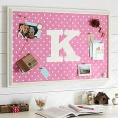 How To Make Decorative Cork Boards by 1000 Images About Create Memo Board Diy On