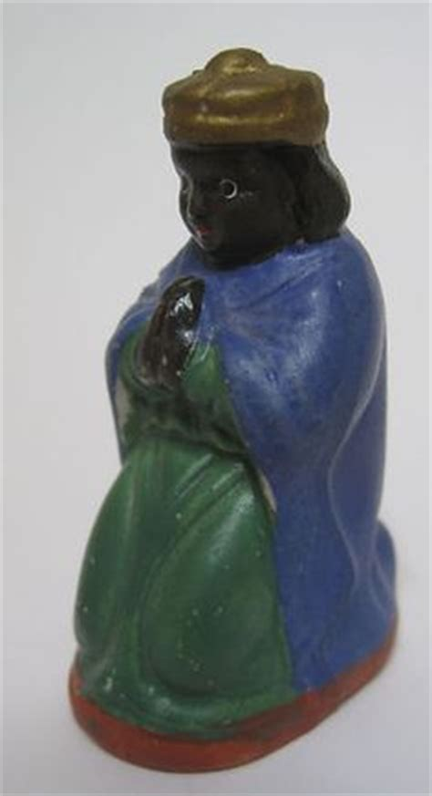 looking for africian american ceramic bisques or molds 1000 images about home nativity on pinterest nativity