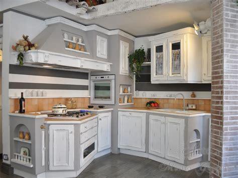 come arredare una cucina in stile shabby chic come arredare la cucina in stile shabby chic style 24