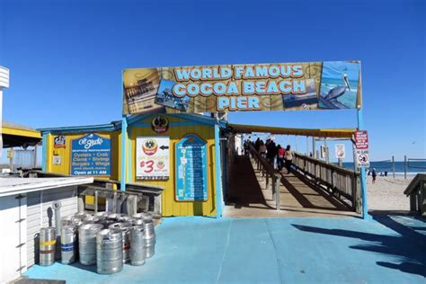 cocoa canaveral canaveral cruise deals cruises from canaveral