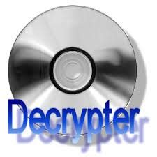 best decrypter the best decrypter to unlock protected bd contents
