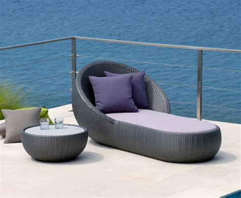 cool chaise lounge cool chaise lounge circle by lebello