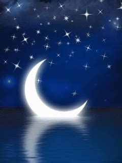 imagenes de sol y luna animadas sol y luna mrvb