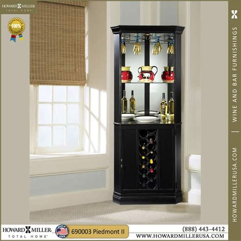 Corner Bar Cabinets Best 25 Corner Wine Cabinet Ideas On Corner