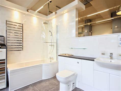 norwich bathrooms norwich showroom magbathrooms