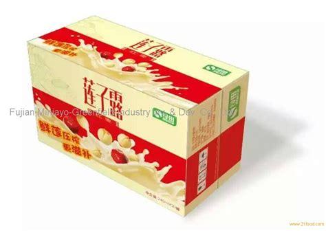 lotus juice do for sacred lotus seed juice drink dates 245ml x 20tins