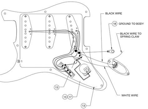 mosrite wiring diagram epiphone wiring